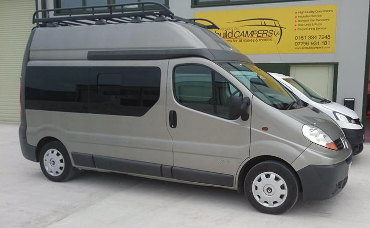 Nissan-Primastar-Renault-Trafic-Vauxhall-Vivaro-Swb-Van-Conversion-Half-Sliding-Window-Privacy-Glass.jpg