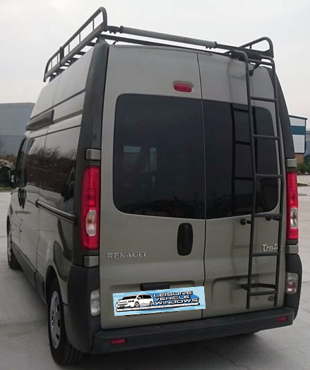 Vauxhall-Vivaro-Renault-Trafic-Nissan-Primastar-Bonded-High-Top-Rear-Doors-Privacy-Glass.jpg