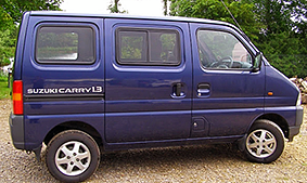 suzuki-carry-van-windows-sliding-fixed-leisure-vehicle-windows-corby_2018-12-13-13-16-25.png