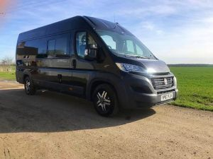 boxer-ducato-relay-lwb-l3-van-glass-half-sliding-opening-privacy_2018-12-14-15-42-23.jpeg