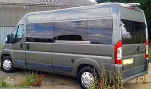 citroen-relay-peugeot-boxer-fiat-ducato-07on-lwb-l3-fixed-bonded-privacy-glass-side-windows_2018-12-14-15-13-15.jpg