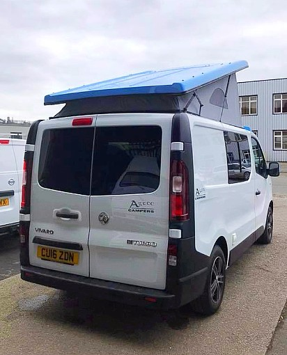 vauxhall-vivaro-renault-trafic-fiat-talento-nissan-nv300-2014-rear-door-windows_2018-12-20-17-08-35.jpg