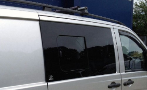 mercedes-vito-privacy-glass-sliding-window_2019-01-28-18-01-05.jpg