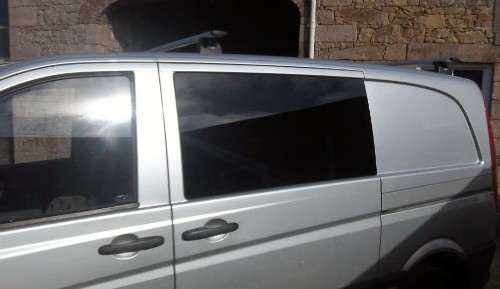 mercedes-vito-window-privacy-glass_2019-01-28-18-06-57.jpg