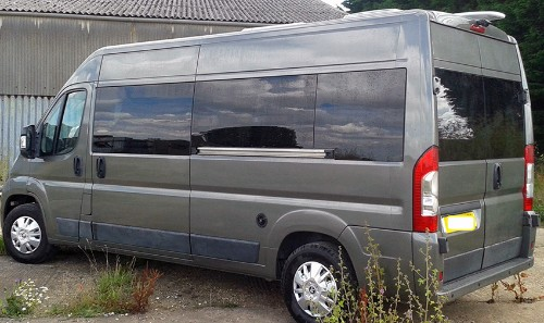 relay-boxer-ducato-lwb-l3-fixed-bonded-privacy-glass-side-windows_2019-01-31-14-07-51.jpg